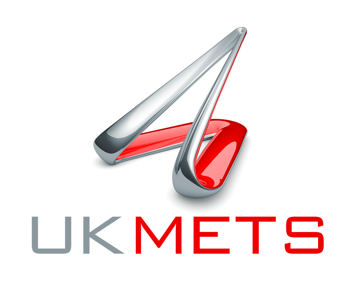 UK METS